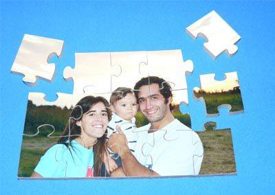 Puzzle 15 piezas