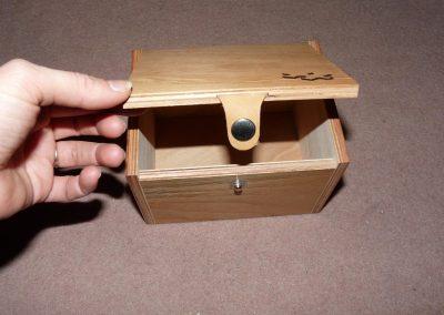 caja memoria2