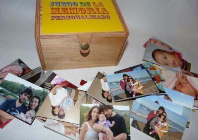 memoria_madera