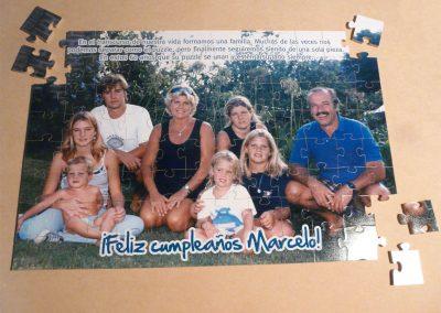 puzzle julisa