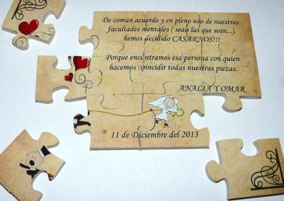 invitaciones_web_0003_Capa 8