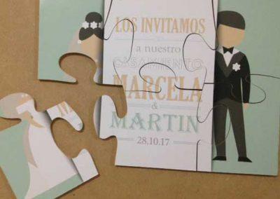 invitaciones_web_0008_Capa 3