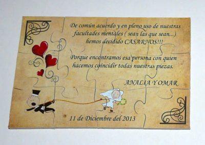 invitaciones_web_0010_Capa 2